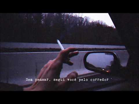 Cage the Elephant - Cigarette Daydreams [LEGENDADO]