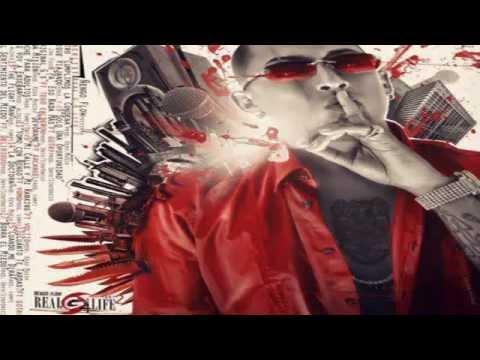 Una Mision - Ñengo Flow 2012 ORIGINAL NEW ® Reggaeton 2012