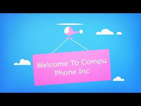 Compu Internet Providers in Brooklyn, NY