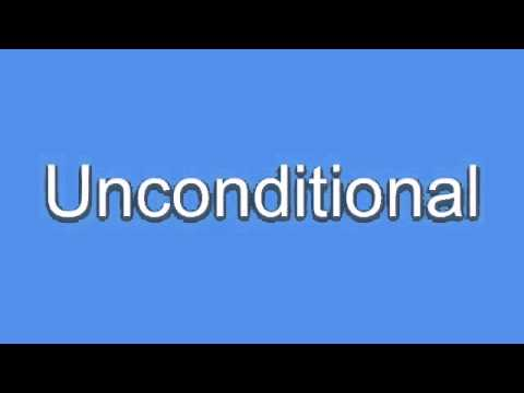 Baixar Unconditionally- Katy Perry (lyrics)