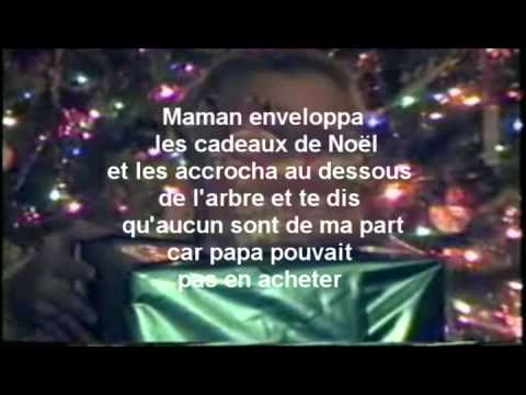 Baixar Eminem - Mockingbird Traduction francaise paroles sous titrées