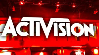 THIS IS BAD! Cold War is Failing & Activision Isn't Happy...