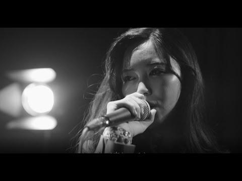 伶 『こんな世界にしたのは誰だ』(Acoustic Ver.)