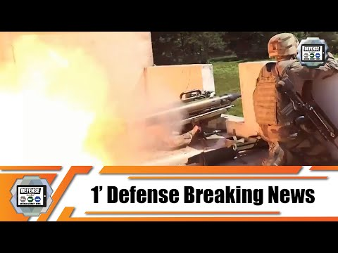 Indian army to get 4,960 additional MILAN-2T anti-tank guided missiles India