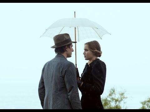 Martin Eden - Trailer español (HD)