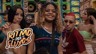 MC Dricka - Empurra empurra (Clipe Oficial) DJ Will DF