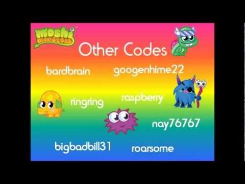 Get Free Animal Jam Membership Codes in ! herelfilesvj4.cf offers premium membership codes for free! Take your AJ gaming experience to the next level!