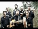 Los Trovadores 2008 - Coplas de la Sequia (Luis Rico) (arreg dir Quito Figueroa)