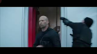 Fast and furious hobbs and Shaw official trailer