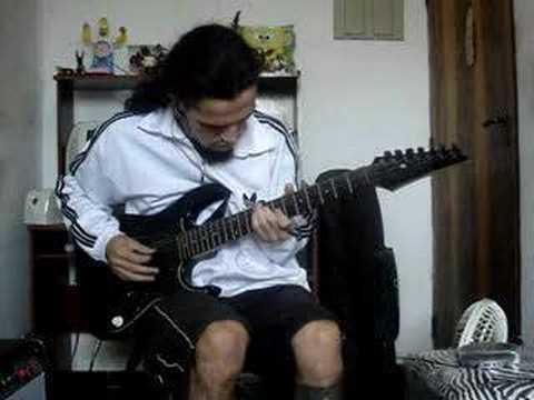 Baixar Alone I Break Cover Korn