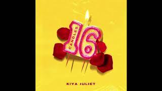 Kiya Juliet - 16 Candles