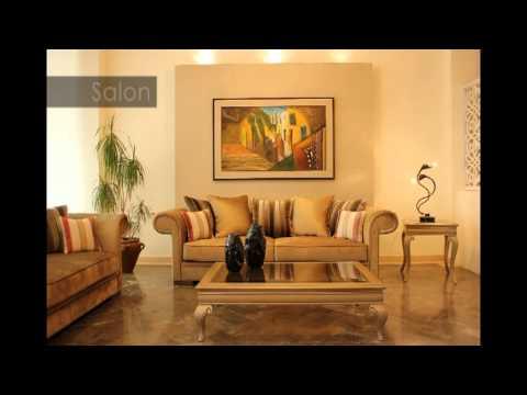 Kelibia meuble vente et d coration int rieur kelibiameuble for Inter meuble tunisie