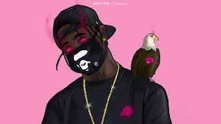 "(FREE) Travis Scott Type Beat - ""Bla Bla Bla"" Ft. Drake   Free Type Beat I Rap/Trap Instrumental"