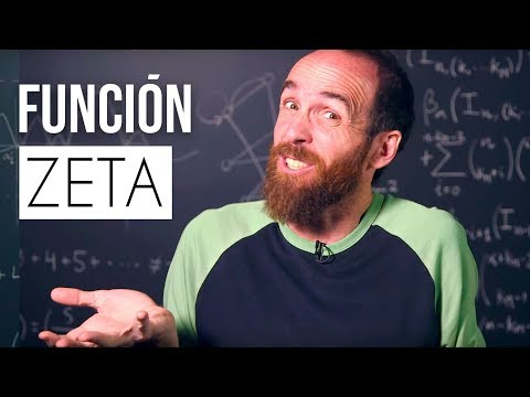 La función Zeta de Riemann | La Hipótesis de Riemann - Parte 1