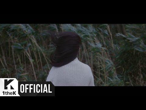 [Teaser] XIA, IM CHANG JUNG(준수, 임창정) _ We were..(우리도 그들처럼)