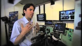برنامج 4 تك - الحلقة 95 / تكنولوجيا السيارات