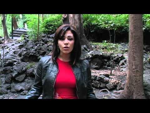 LOS LLAYRAS ASI FUE ( VIDEO OFICIAL )