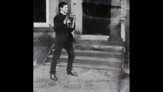 """Accordion Player"" HD (Louis Le Prince, 1888)"