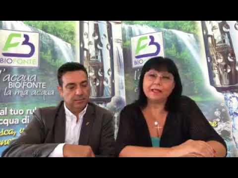 Video HbMP9S0SeTE