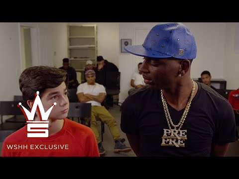 """Young Dolph """"Get Paid"""" (Official Music Video)"""
