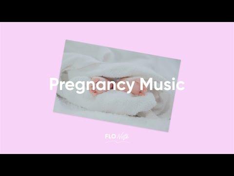 2시간 연속 재생│소중한 아기의 기분을 좋게 해주는 태교 피아노...♬ │ 태교음악 │ Relaxing Music