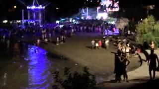 CROATIA - Summer 2015 - Havr  Beach Club Party