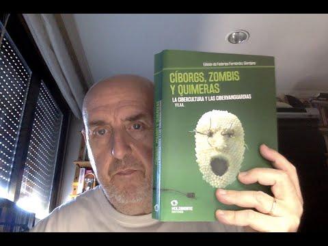 Vidéo de Federico Fernández Giordano