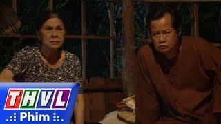 THVL | Dòng nhớ - Tập 18 [4]: Cậu Út không muốn cưới vợ