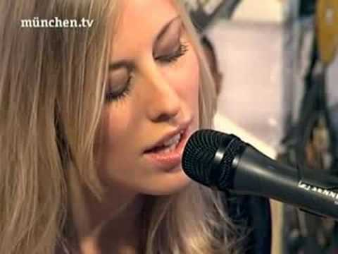 KLIMA - Zum 1000ten Mal (Duo)