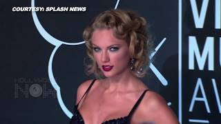 Taylor Swift BREAKS UP With Joe Alwyn Over NEW MOVIE? - YouTube