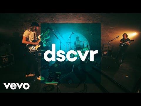 Spring King - Detroit - Vevo dscvr (Live)