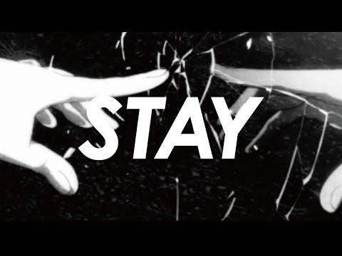 『stay』-2  / zonji
