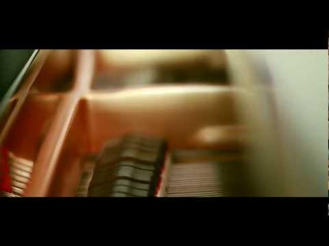 Gülbaba Music