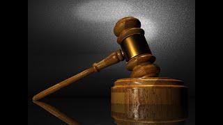 محكمة عراقية تصدر أول حكم بالإعدام بحق داعشية ألمانية     -