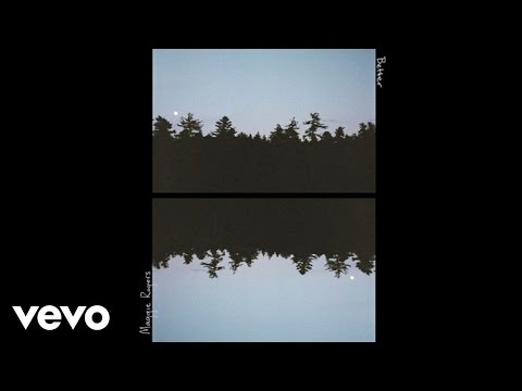Maggie Rogers - Better (Audio)