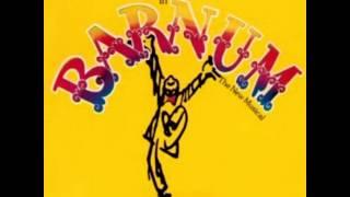 Barnum (Original Broadway Cast) - 19. Join The Circus