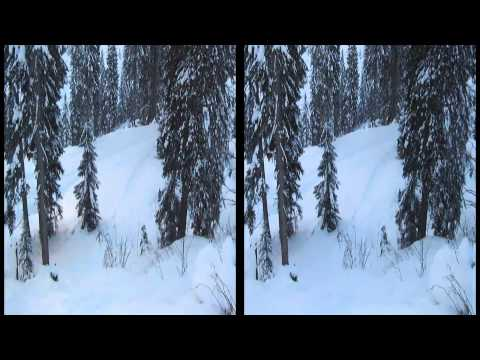 Ski2-Teil2 3D-SbS-50