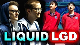 LIQUID vs PSG.LGD - WINNERS FINAL - EPICENTER MAJOR DOTA 2