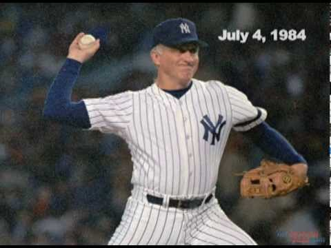 separation shoes 2f8fa bc1e1 The Greedy Pinstripes: This Day in New York Yankees History ...