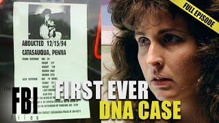 Family Secrets   FULL EPISODE   The FBI Files