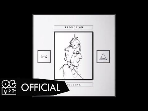 KANGSOMKS x FOMEO - ยืด (PROMOTION) Bass feat. JEV (Prod. KANGSOMKS) [OGME LYRICS]