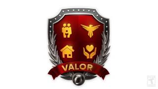 Wargaming launches Project VALOR