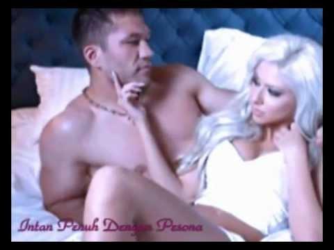 I Don't Like To Sleep Alone _ Paul Anka by Pesona