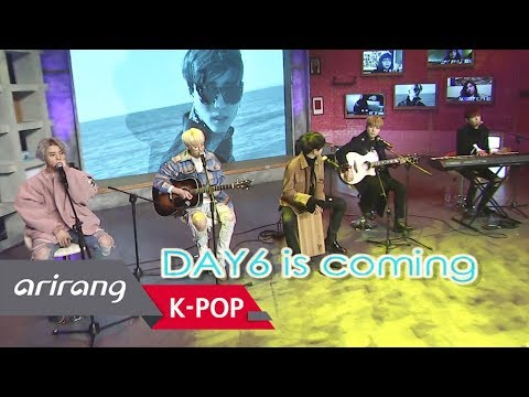 [After School Club] Ep.295 - DAY6(데이식스) _ Preview