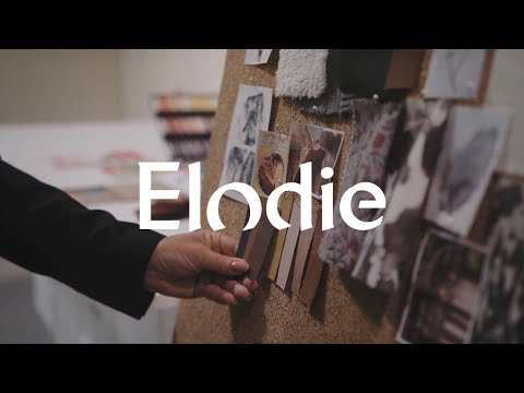 Brand Video 2019 - Elodie Details (Swedish Subtitles)