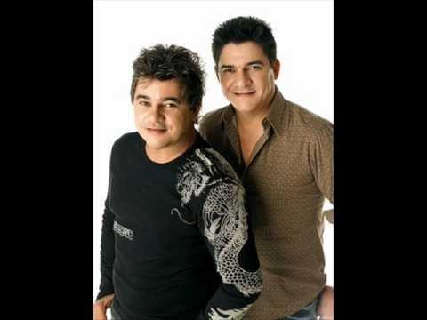 Baixar O Feijão e a Flor com Cesar e Paulinho