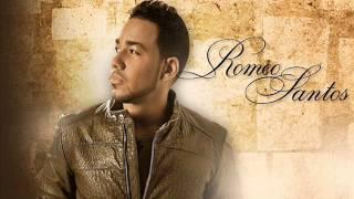 Romeo santos   Su Veneno