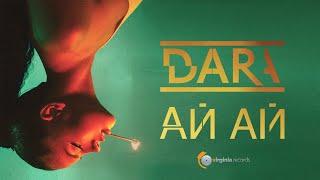 DARA - Ai Ai (Official Video)