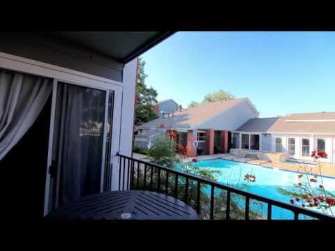 Ironhorse Flats Apartments in Austin, TX - ForRent.com