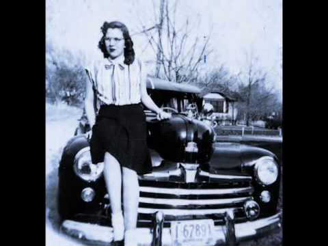 Girl Of My Dreams ~ Glen Gray & The Casa Loma Orchestra (1937)
